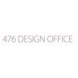 476 DESIGN OFFICE  一級建築士事務所